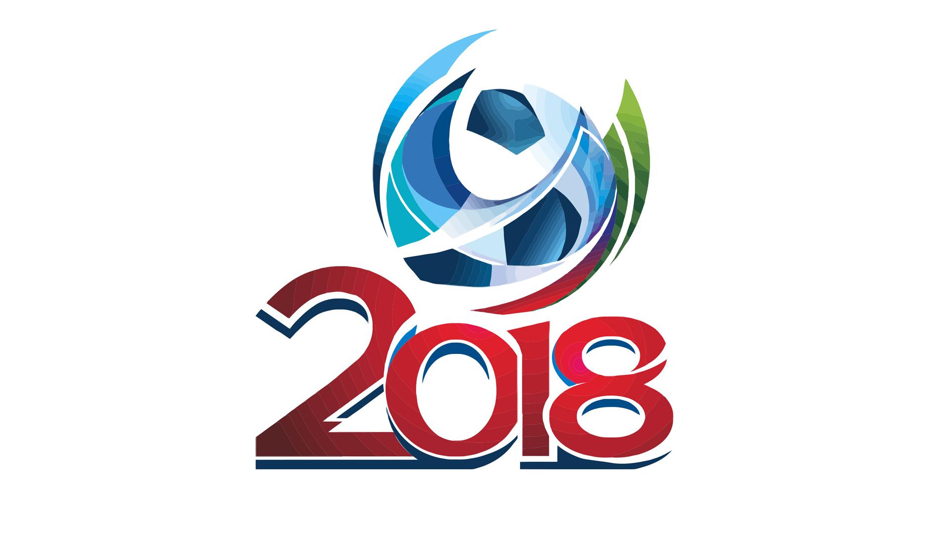 Чемпионат мира по футболу 2018 | города, регламент