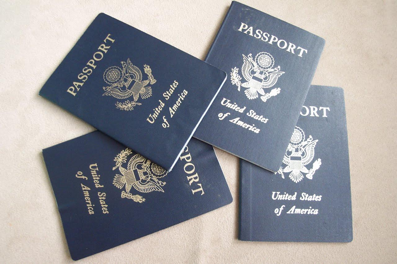 гражданство рф это: