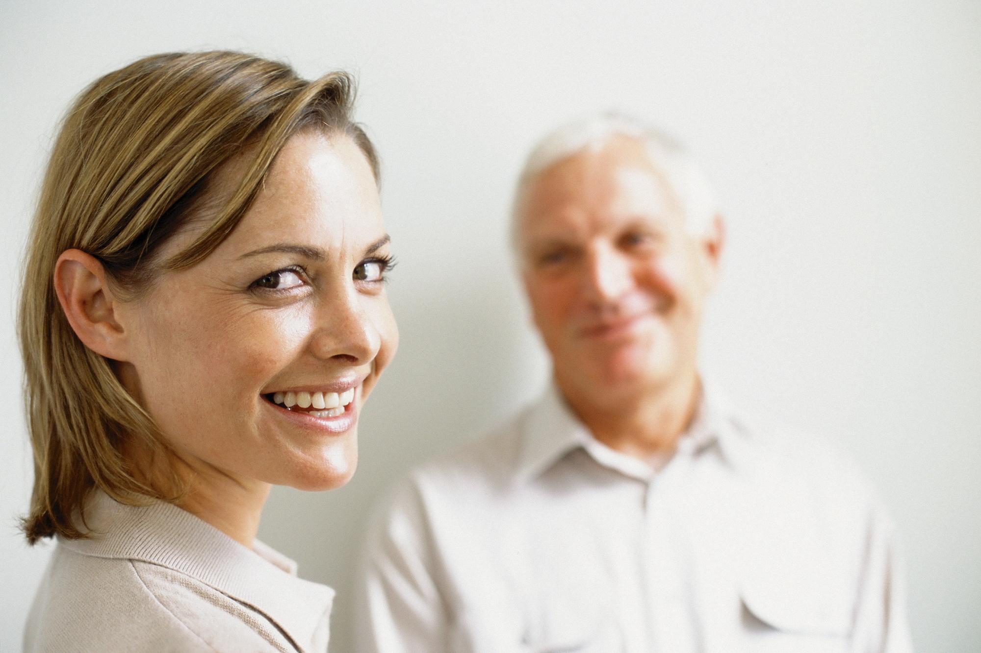 Секс стариков с девочками смотреть онлайн 14 фотография