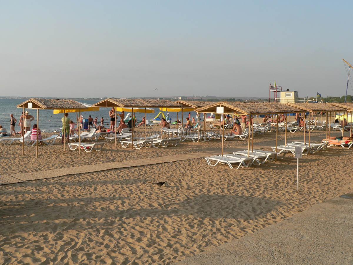 новороссийск дюрсо пляж фото