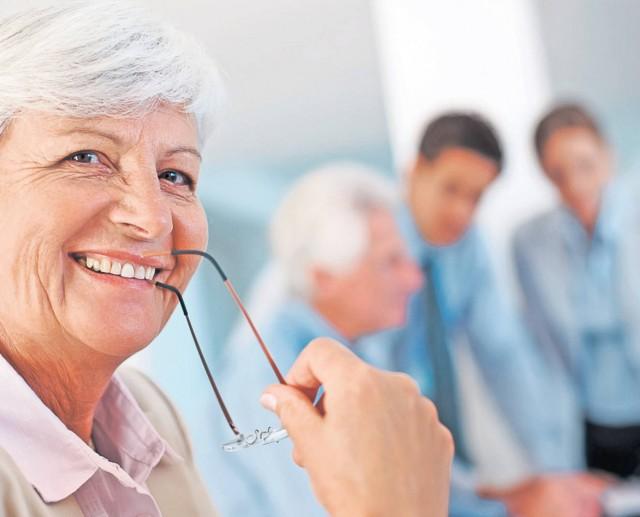 Повышение пенсии в 2019 году пенсионерам по старости. Последние новости
