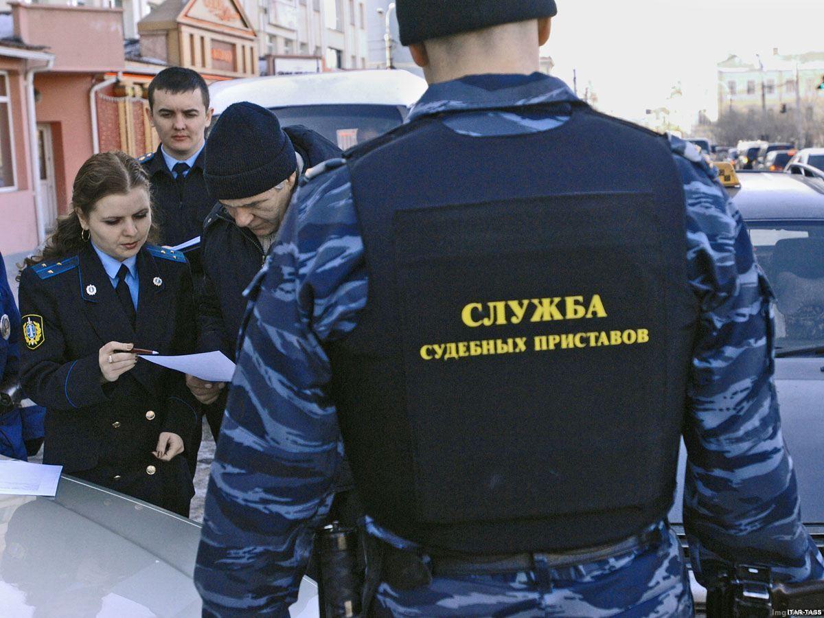 Евроньюс новости с украины