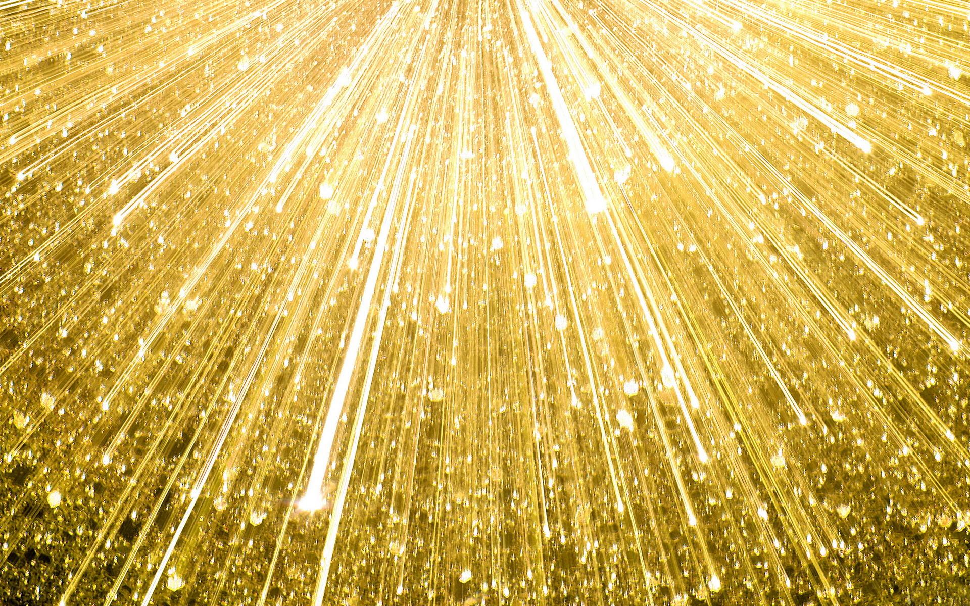 Смотреть золотой дождь на айфон без регистрации 18 фотография