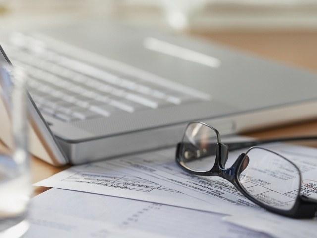 Налог на имущество физических лиц с 2016 года льгота