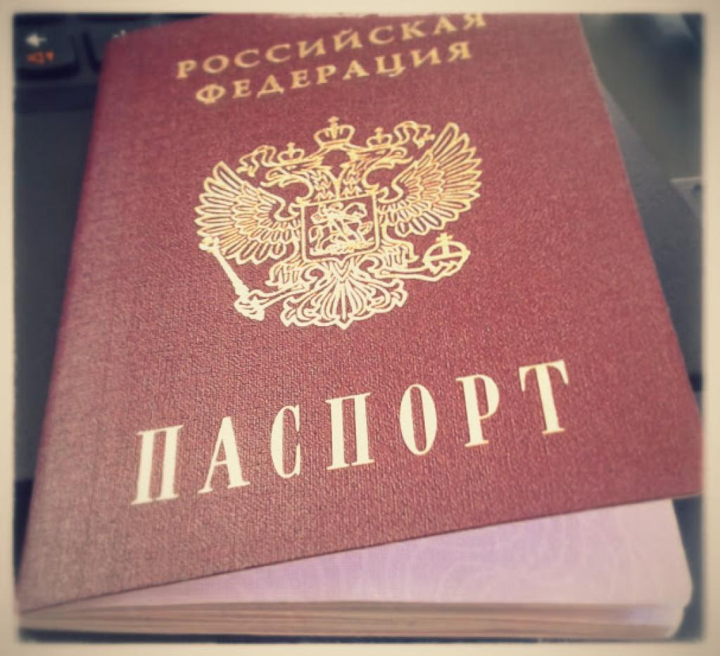 Как сделать украинское гражданство 449