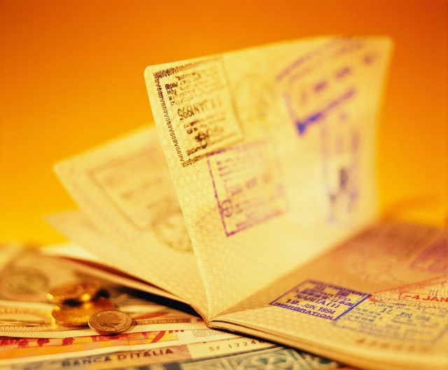 Как получить гражданство РФ гражданину Таджикистана 2018