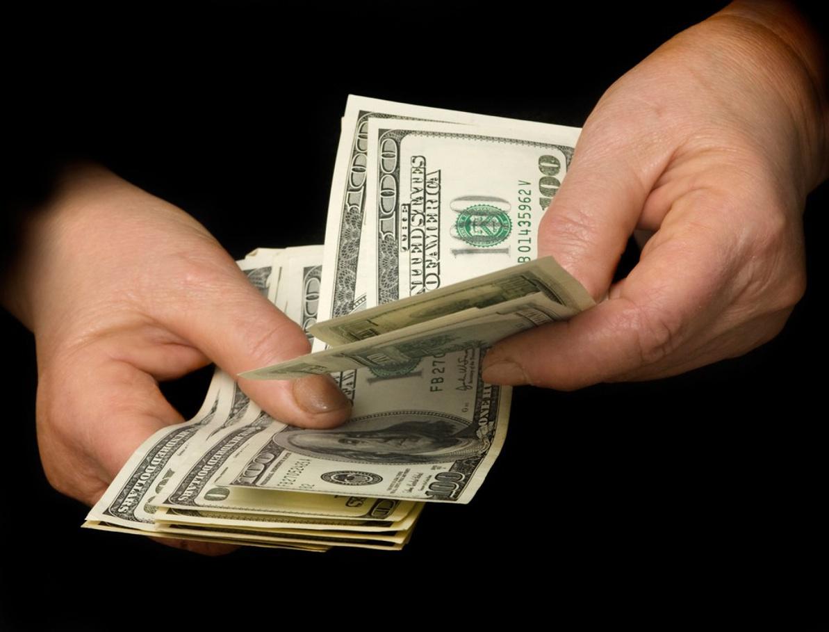 Проститутка как зарабатывает деньги
