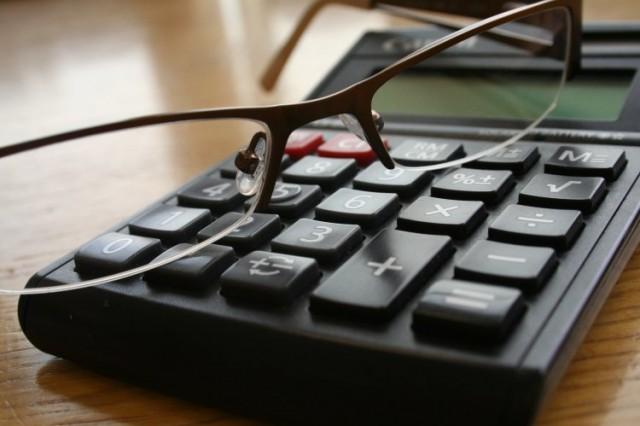 Наследование накопительной части пенсии
