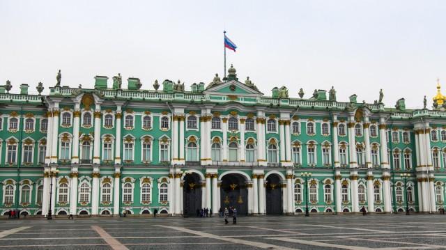 Погода в Санкт-Петербурге в июле 2015 года от гидрометцентра