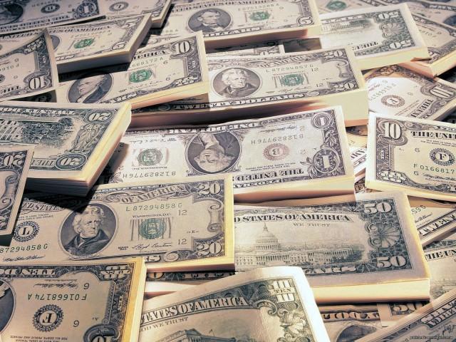 Курс доллара и евро на сентябрь 2015 года прогноз