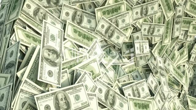 Курс доллара на май 2016 года: прогноз