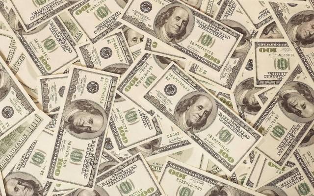 Курс доллара на июнь 2016 года: прогноз