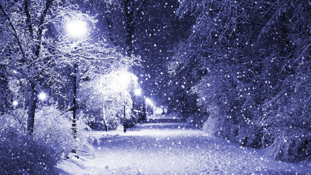 Погода в Москве на январь 2016 года от гидрометцентра, прогноз