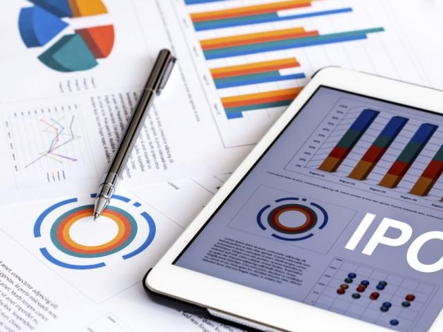 Производитель подшипников Schaeffler проведет IPO для сокращения долга