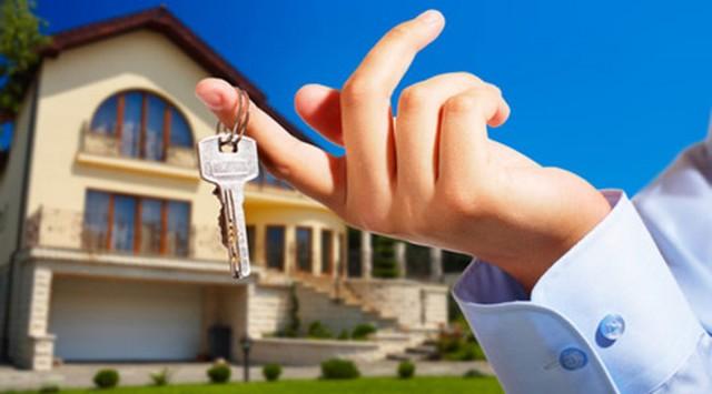 Господдержка ипотеки не повысила спрос. Объем жилищных кредитов по итогам 2015 года уступит прошлогоднему показателю