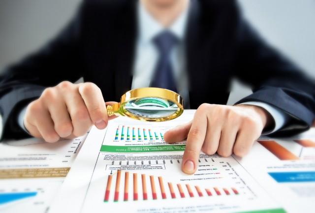 Количество граждан, обслуживающих больше двух кредитов снизилось до 15,82 млн.