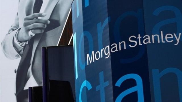 Morgan Stanley заявил об ограниченном потенциале изменения цен нефти