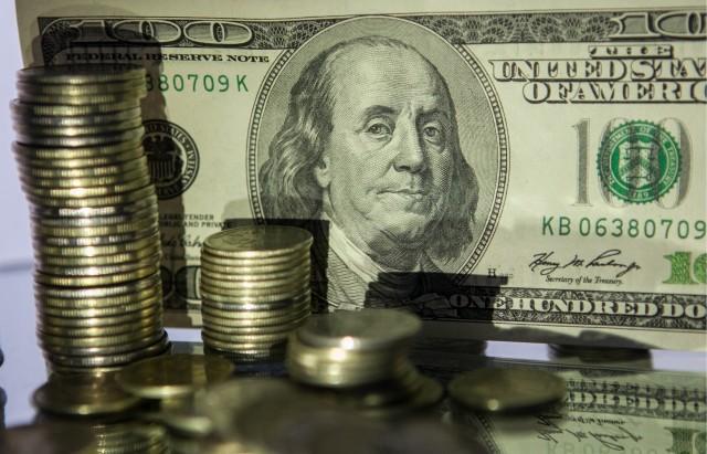Займы принуждают к репатриации. Подготовлены поправки для устранения лазейки, обеспечившей вывод $30 млрд