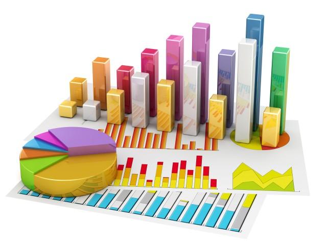 ЦБ увидел интерес пенсионных фондов к инвестициям в реальный сектор