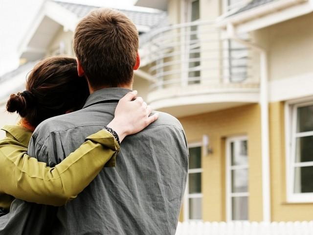 Сбербанк разгоняет ипотеку. Он готов снизить размер первоначального взноса для заемщиков