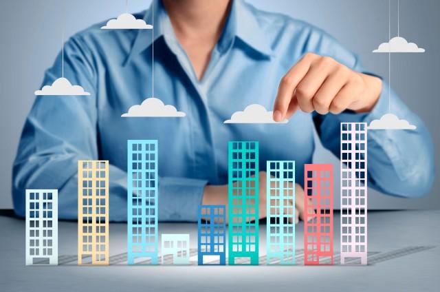Недвижимость - не самый сложный актив