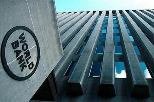 Старость в долгах, без нефти и резервов. Всемирный банк расписал правительству России жесткую повестку до 2050 года