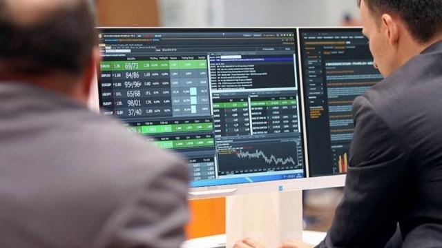 Международные инвесторы готовы рискнуть. За неделю они вложили в российский фондовый рынок $34 млн