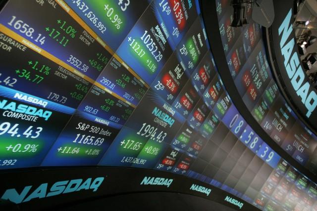 Рынок IPO сжался перед Китаем. Рост волатильности отразился на первичных размещениях акций