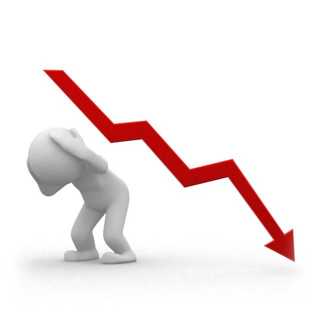 Эксперты предрекли сильный спад в развивающихся странах