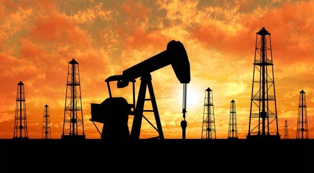 Саудовская Аравия снизила цены на свою нефть для покупателей