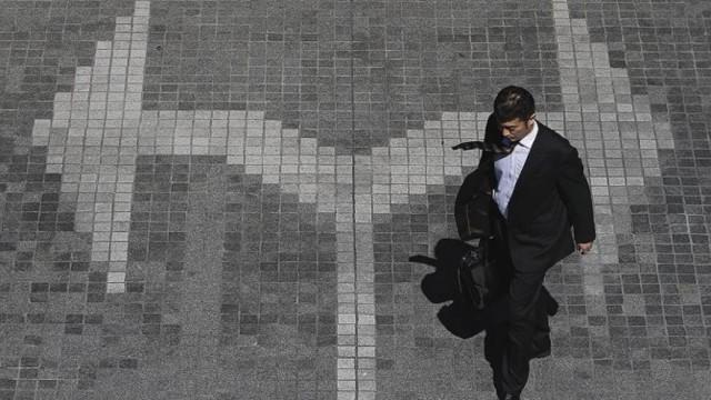 Международные инвесторы наращивают присутствие в России