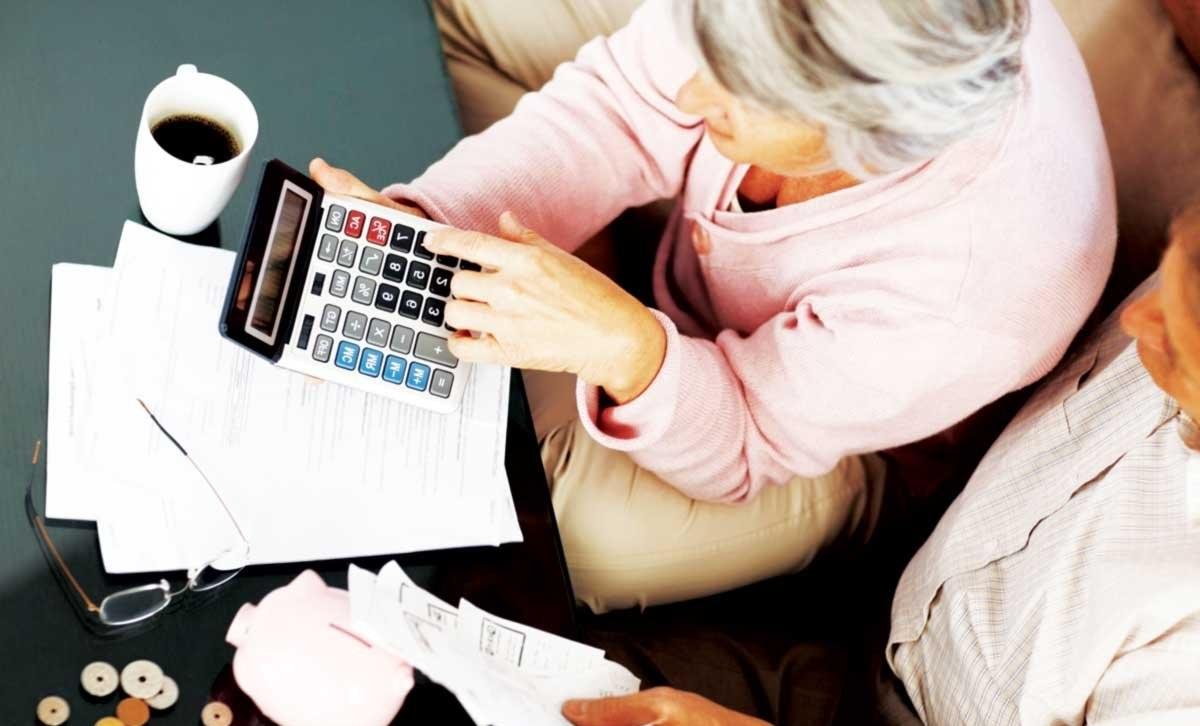 Российских страховщиков будут штрафовать за неправильный расчет скидок и учета бонус-малуса при продаже ОСАГО