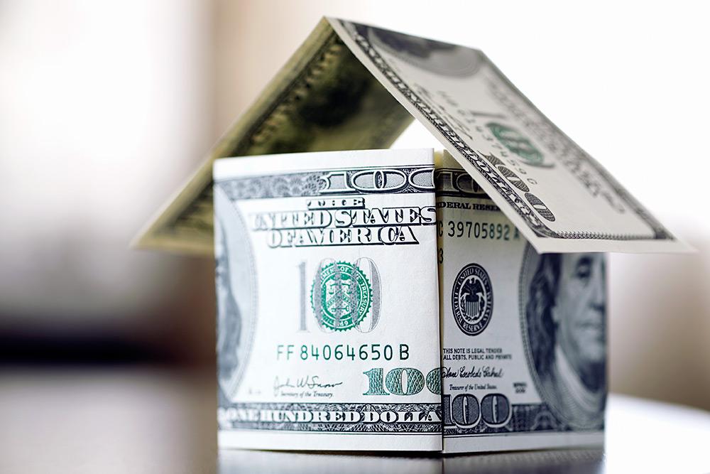 Банки предлагают вносить платежи по валютной ипотеке по льготному курсу
