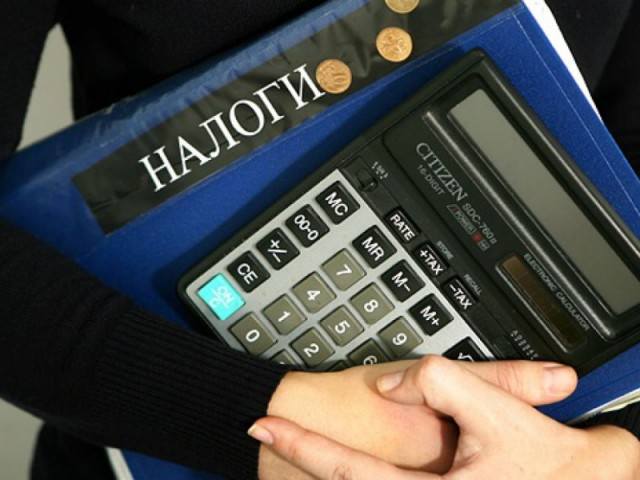 Малый бизнес побеждает повышение ЕНВД. Минэкономики согласилось не индексировать вмененный налог
