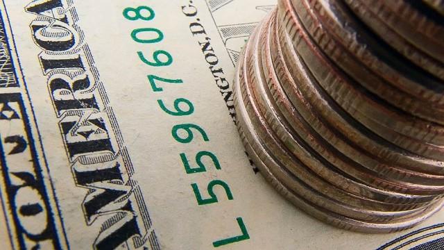 Рубль показал злой характер. Российская валюта укрепилась даже при низкой нефти