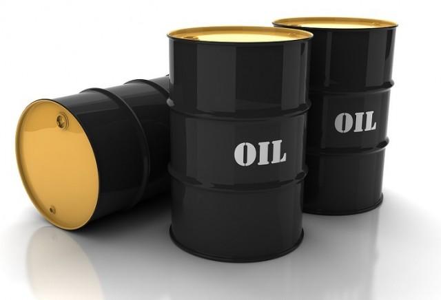 Чувство барреля: кто из нефтянников меньше всего зависит от цен на нефть