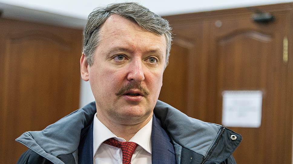 В ЦБ назвали колебания рубля непреодолимыми