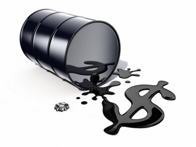 Решение ОПЕК поднять квоту на добычу нефти