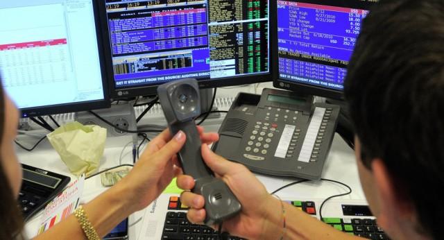 Брокеров зовут на евразийские биржи. От нового соглашения могут выиграть российские площадки