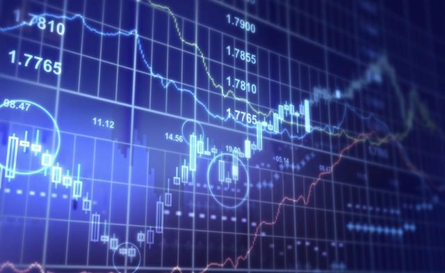 Фондовые рынки Японии и Китая выросли в четверг