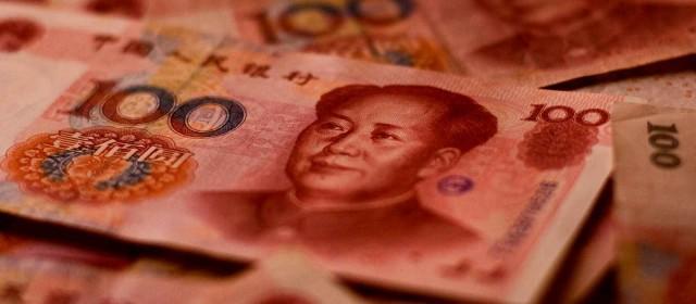 Китай вновь девальвировал свою национальную валюту