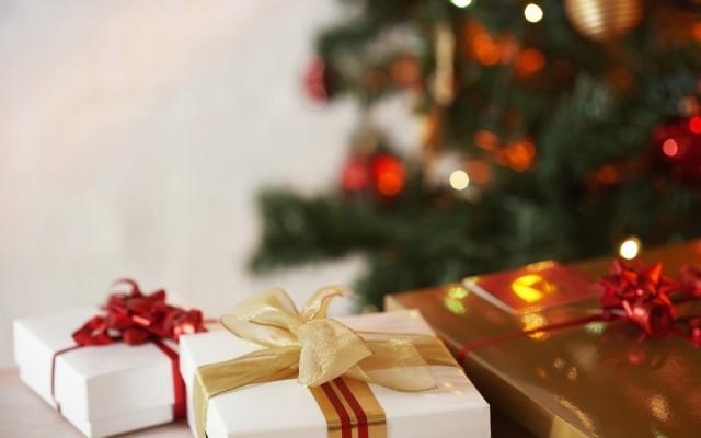 Минтруд запретил госведомствам дарить корпоративные подарки на Новый год