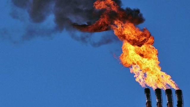 Слив в новую реальность. Нефтегазовая отрасль возвращается на десять лет назад