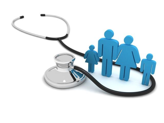 Здравоохранение в России с 2016 года полностью переходит на страховые принципы — страховщиков ОМС обяжут отстаивать интересы застрахованных