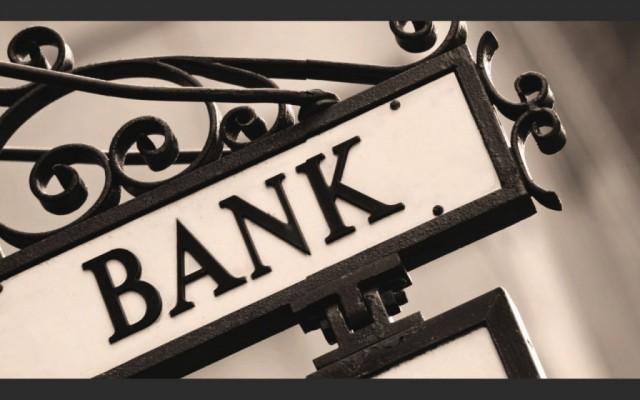 Эксперты рассказали о росте доверия населения к банкам