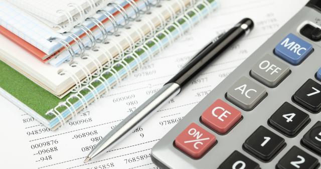 Как получить налоговый вычет по ИИС: пошаговая инструкция