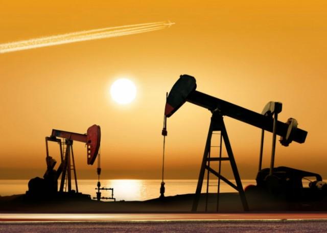 Цены на нефть выросли на фоне разрыва отношений между Эр-Риядом и Тегераном