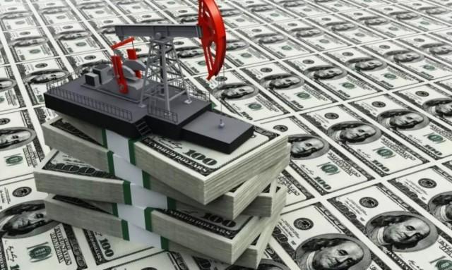 Аналитики рассказали о курсе рубля при нефти за 20 долларов