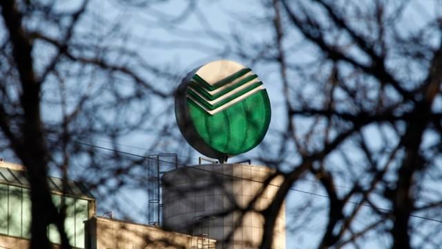 В Sberbank CIB не поверили в возможность дальнейшего укрепления рубля