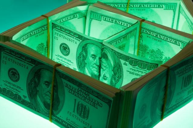 Идеальный шторм: что будет с ценами на жилье при низкой стоимости нефти